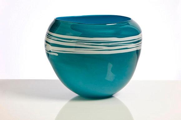 Jumble Bowls