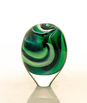 Colour Storm Vases