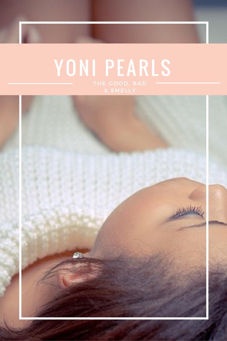 pantyprop, panty prop, period panties, yoni pearls, womb pearls, vagina detox pearls, herbal tampons, vaginal pearls, yoni detox pearls, womb detox pearls, vaginal detox pearls, vaginal suppository,