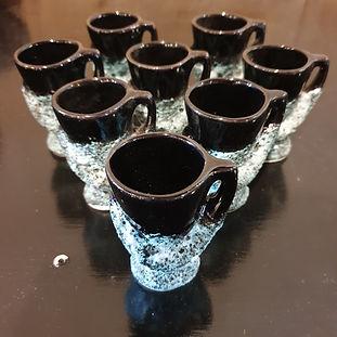 ceramic crazy cafe cups.jpg