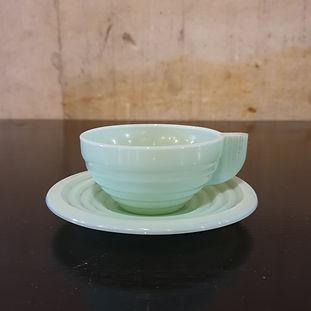 pyrex tea cups.jpg