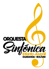 Orquesta de Guaranda
