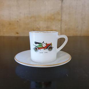pyrex cafe cup vintage cars.jpg