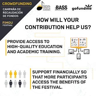crowdfunding_fimug_aporte1_ing-01.png