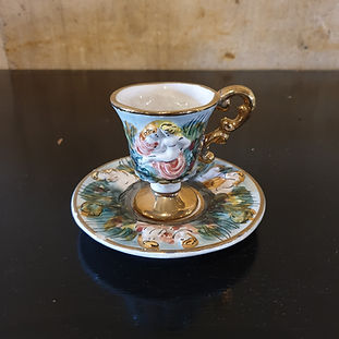 capodimonte cafe cup duo.jpg