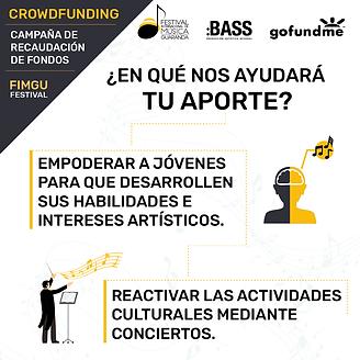 crowdfunding_fimug_aporte3-01.png