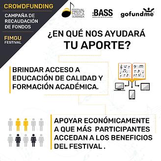 crowdfunding_fimug_aporte1-01.png