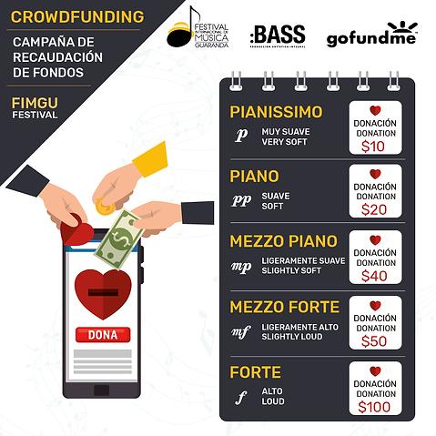 crowdfunding_fimug_recompensa.png