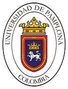 escudo_unipamplona.jpg