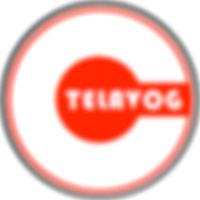 Telavog logo 100.jpeg