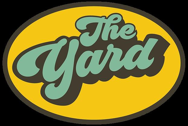 TheYard-Logo-V2.png