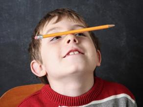 Trastorno de déficit de atención e hiperactividad: Estrategias