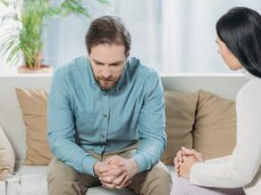 Qué saber antes de ir a terapia?