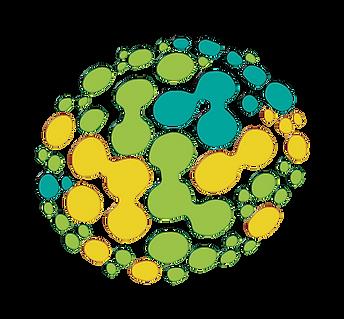 Integrare Logo