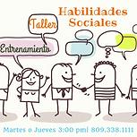 HABILIDADES SOCIALES.png