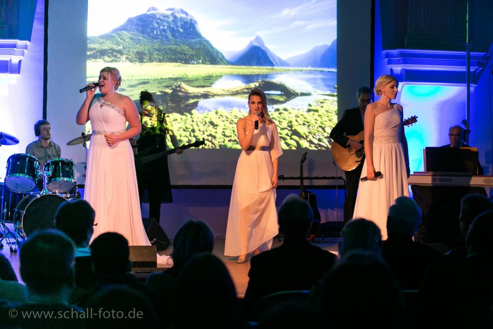musical_moments-20141130-188.jpg