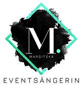 M._WARSITZKA_EVENTSÄNGERIN.jpg