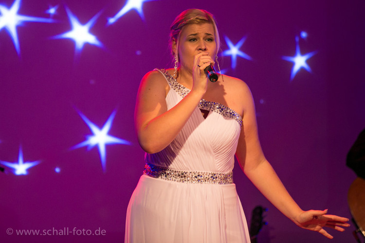 musical_moments-20141130-443.jpg