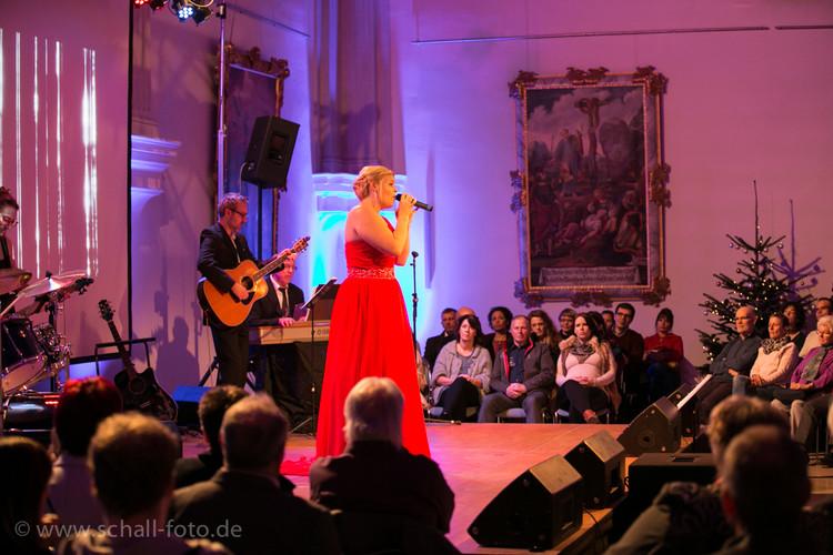 musical_moments-20141130-268.jpg