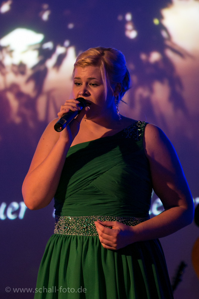 musical_moments-20141130-349.jpg