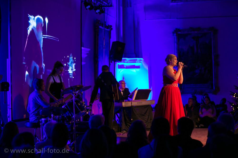 musical_moments-20141130-393.jpg