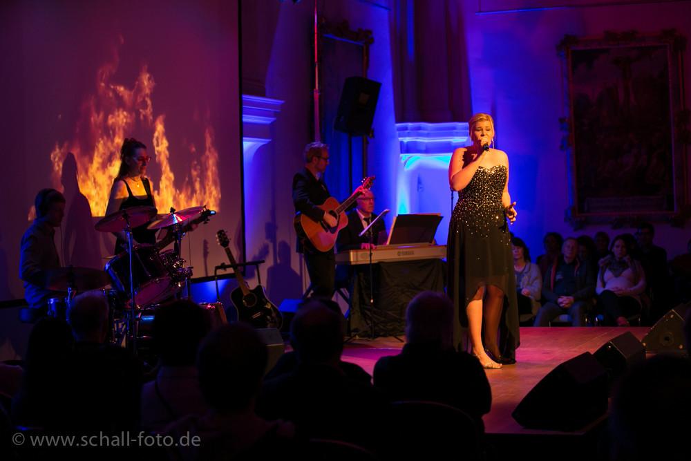 musical_moments-20141130-109.jpg