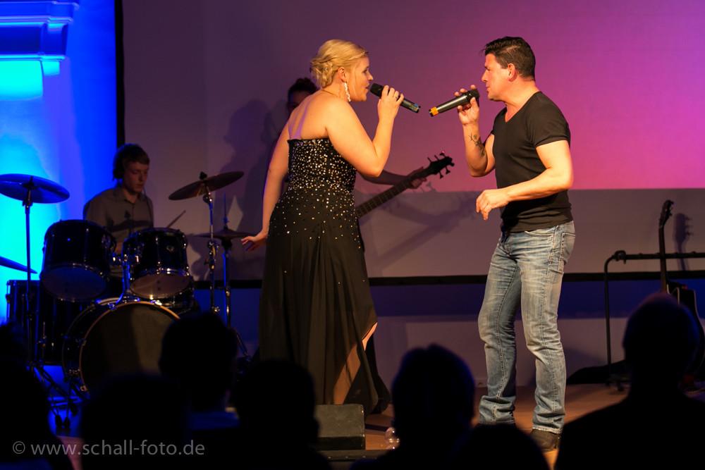 musical_moments-20141130-131.jpg