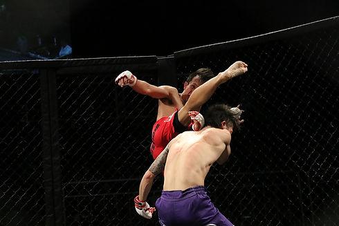 High kick.jpg