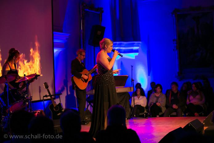 musical_moments-20141130-100.jpg