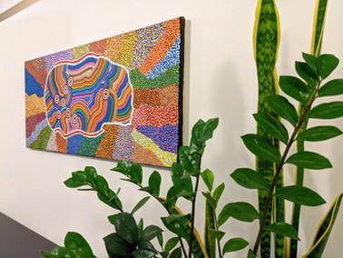 PMC - waiting room art.jpg