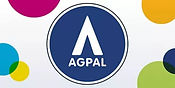 agpal_edited.jpg