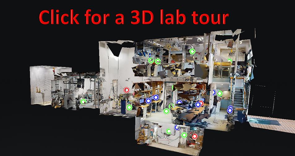Lab tour.png