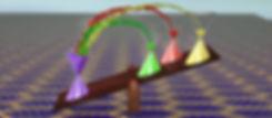 Dirac_Revivals_Website.jpg