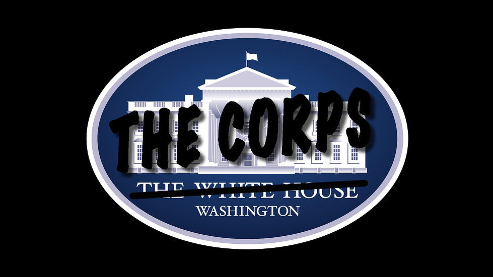 The Corps.jpg