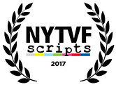 nytvf-2017-logo_edited.jpg