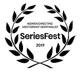 Series_Fest_Laurels_womens-director_edited.png