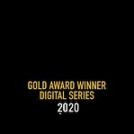 DCWF-2020 Gold Digital Series.png