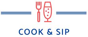 cook & sip logo no border.png