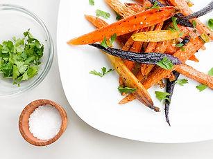 Rainbow-Carrots-8.jpg
