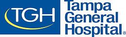 TGH Logo.jpeg