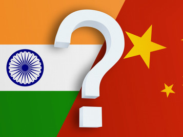 India's China Strategy: Lessons from the Recent Standoff