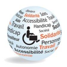 Travailleurs handicapés : obligations des employeurs et mesures d'accès à l'emploi