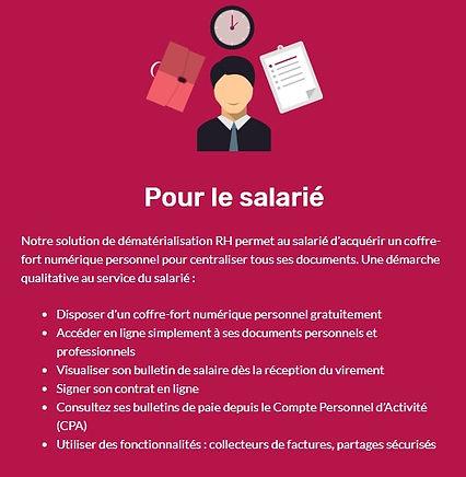 Pour_le_salarié.jpg