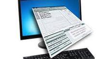 Dématérialisation du bulletin de paie, les nouveautés