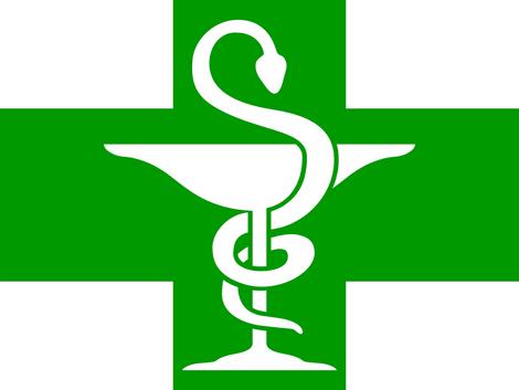 Remboursement des frais de santé : les obligations de l'employeur