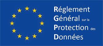 PROTECTION DES DONNÉES PERSONNELLES : ETES-VOUS PRET ?