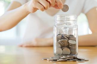 La réduction d'impôt pour dons des entreprises