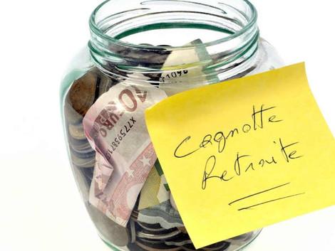 Epargne retraite : une réforme d'ampleur applicable au 1/10/19