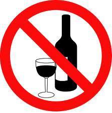 Les conditions à remplir pour interdire totalement l'alcool au travail