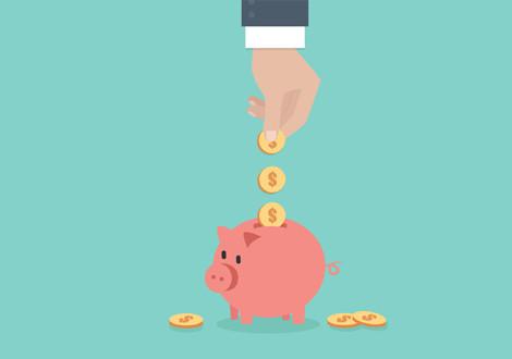 L'épargne salariale : une opportunité à saisir pour les TPE/PME